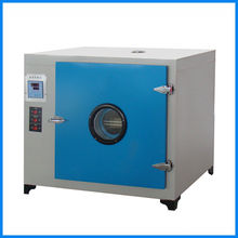 Program Controlling Environmental Test Chambers , Laboratory Drying Oven