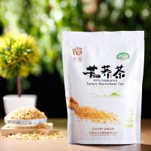 Bem escolhido grau superior amargo trigo sarraceno