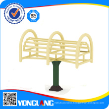Hot Sale Outdoor Fitness for Outdoor Exercise