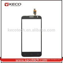 Replacement Touch Digitizer For Alcatel One Touch Idol 2 Mini OT6016