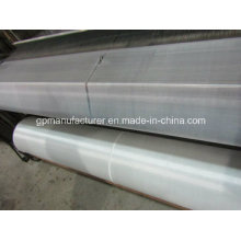 Woven Geotextile Cloth Fabric