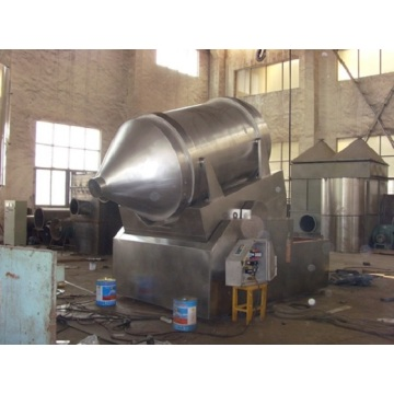 Albumen Powder Mixing Machine