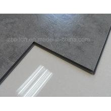 "UV-beschichtete PVC-Bodenfliese 18 ""X 36"""