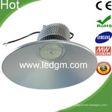 Samsung SMD 5630 200W 185W 150W 120W LED alta Bahía luz con 5 años de garantía