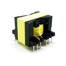 Single Phase High Frequency Transformers