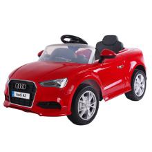 Reiten auf Spielzeug RC Kinder Auto (H0006116)
