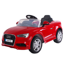 Paseo en coche de juguete RC niños (h0006116)