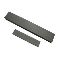 Zhuzhou Solid Wearable Tungsten Carbide Wear Parts