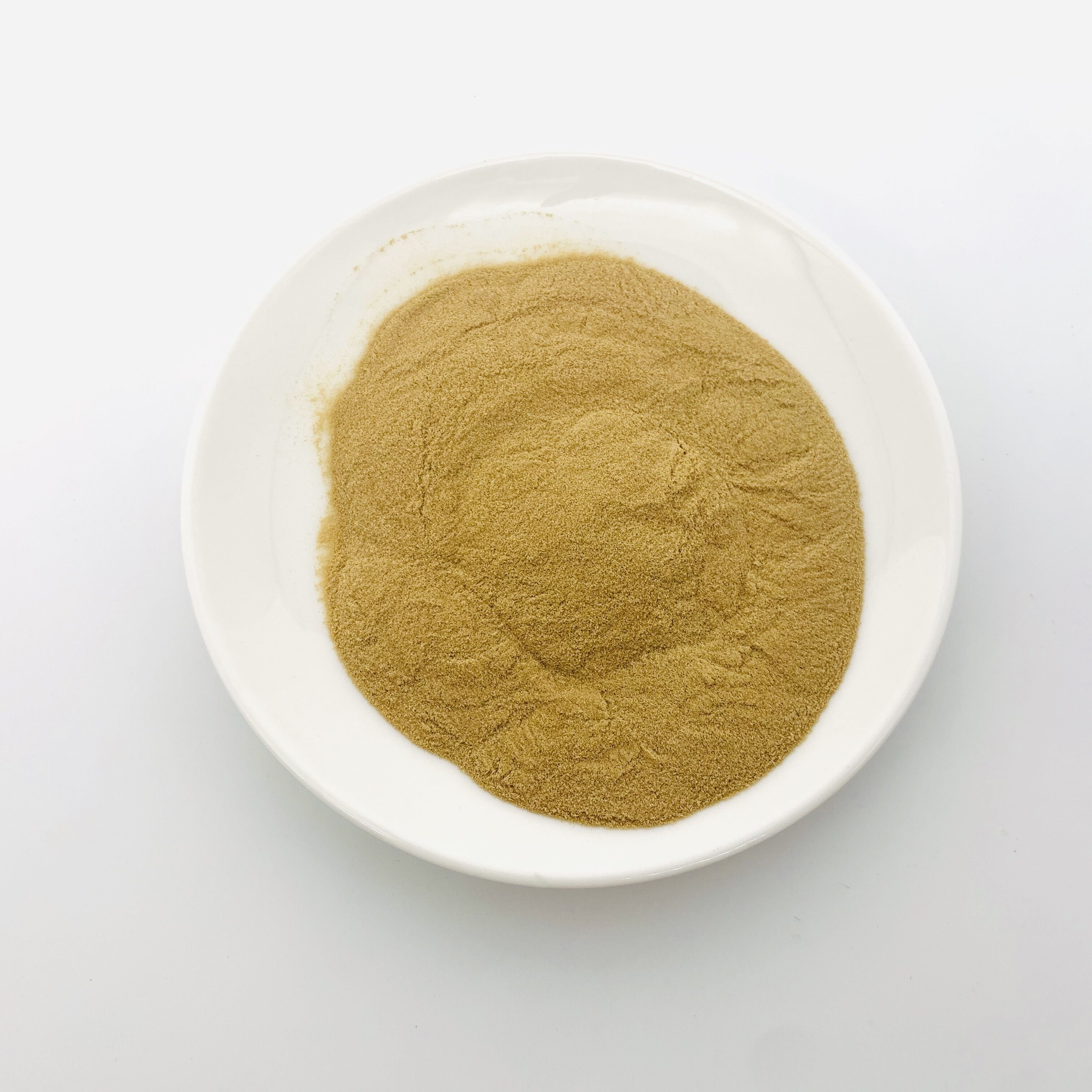 Nutrition Supplement Perilla Herb Extract