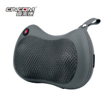Easy Use Shiatsu Neck Massage Pillow