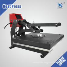 16x20 HP3804C Manual Hand Magnetic heat press machine
