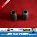 Cigarette Making Inlet Outlet Tube para Hauni