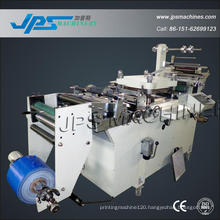LCD Backlight Film Die-Cutter Machine