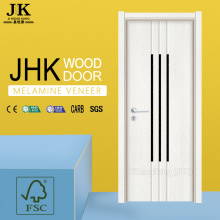 JHK-Bathroom Plastic Door Design Pvc Door