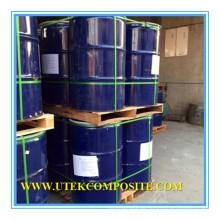 PVAC Emulsion 88286 für gehackte Strangmatte / Emulsion
