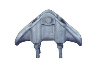 Line Fitting XGF Suspension Clamp