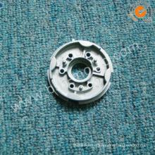 Abejón de fundición a presión a troquel del OEM de la aleación de aluminio con la cámara