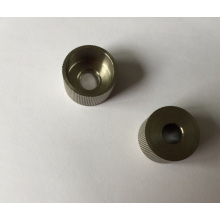 Manufature Supply Good Price CNC Turning Parts