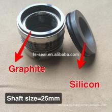 la mejor calidad para el rey thermo del compresor X430 / X426 thermo king shaft seal 22-1100