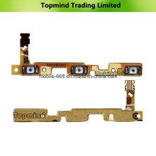 Power Button Flex Cable for Vivo Y18L