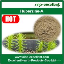 Huperzia Serrata Extract Huperzine a 1% -99%