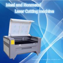 1300X900mm 5-8mm 90W Laserschneidmaschine für MDF