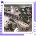 Segundo tear têxtil 200 centímetros