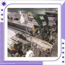 Zweite 200cm Textil Webstuhl
