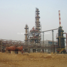 Waste+Engine+Oil+Distillation+Process+Machine