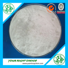 Natriumdichlorisocyanurat 60%