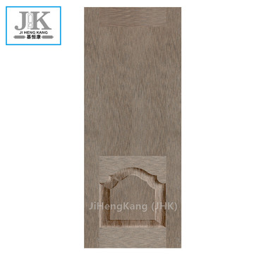 JHK-Hotel Motel Deep Security MDF Padauk Door Skin