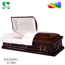 JS-A894 buying casket online