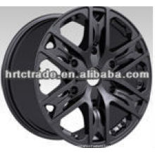 20 inch black 2013 first bbs wheels for wholesale