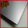 Titanium 6al4V Alloy Sheet in Stock