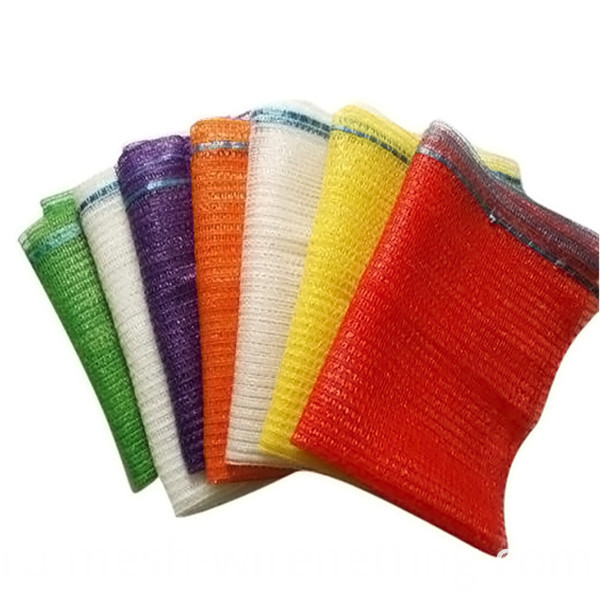 fruit mesh bag netting