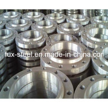 BS4504 Pn25 102 Lap Joint Flanges (stainless steel flange)