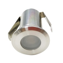 Ac Dc12V Outdoor Deck Stair Light Buried Lamp