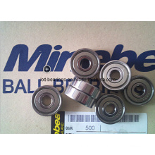 НМБ миниатюрный шарикоподшипники 608 609 610 626 628 629