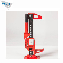Off-Road-Erholung Farm Jack High Lift Jack