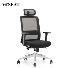 Heißer Verkauf Muster Design Swivel / Lift Bürostuhl