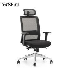 Chaise de bureau Swivel / Lift de conception d'échantillon de vente chaude