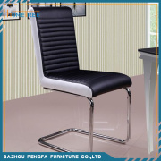 unique modern office chair spare parts for staff