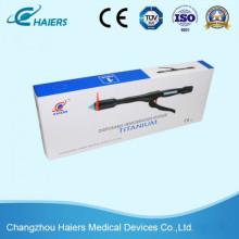 Одноразовый хирургический аппарат для геморроя Pph Stapler
