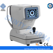 Sp920 Optical Instrument Optical Lens Auto Ref-Keratometer