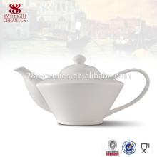 Vajilla de cerámica turca vajilla de porcelana china