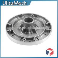 Fábrica de OEM de Shenzhen proporcionar cnc mecanizado con la producción en masa