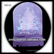 Pretty LED Light Base für Weihnachtsgeschenk