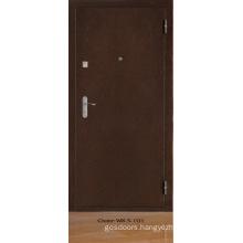 Russia Door (WX-S-101)