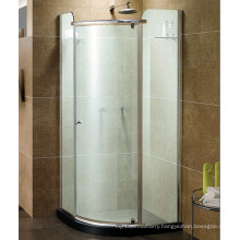 Shower Enclosures Wtm-03007