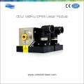 QCW 1200w DPSS laser diode module